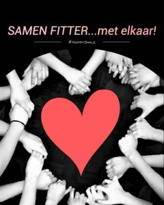 Samen Fitter