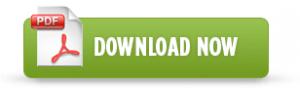 download inschrijfformulier
